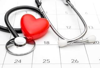 認識缺血性心臟病:心肌梗塞&心絞痛